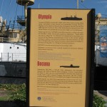 USS Olympia - Are We Going to Lose This National Treasure?