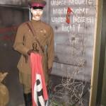 2011 WORLD WAR II LIVING HISTORY WEEKEND