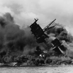 75th Anniversary of the Attack on Pearl Harbor
