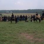 Gettysburg 2008