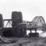 Veterans Day Special: Remagen and its Bridge