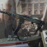 PPs-43 with trench art