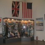 Hall of the Western Allies
