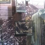 Holocaust Hall