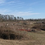 Newville - March 2012